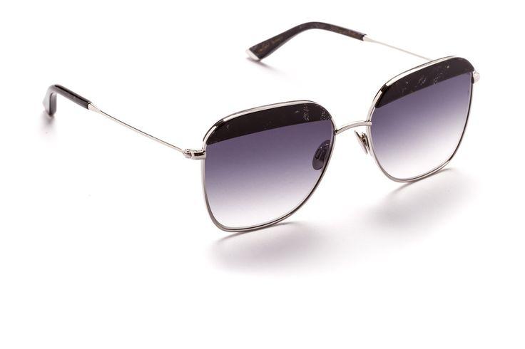 Vito#aviatorsunglasses #aviator #womensfashion  #sundaysomewhere #aviatoreyewear #eyewear #underthesun #celebritystyle  #gradientlens #japanesemade #madeinjapan #qualitysunglasses #premiumeyewear #menssunglasses #mensfashion