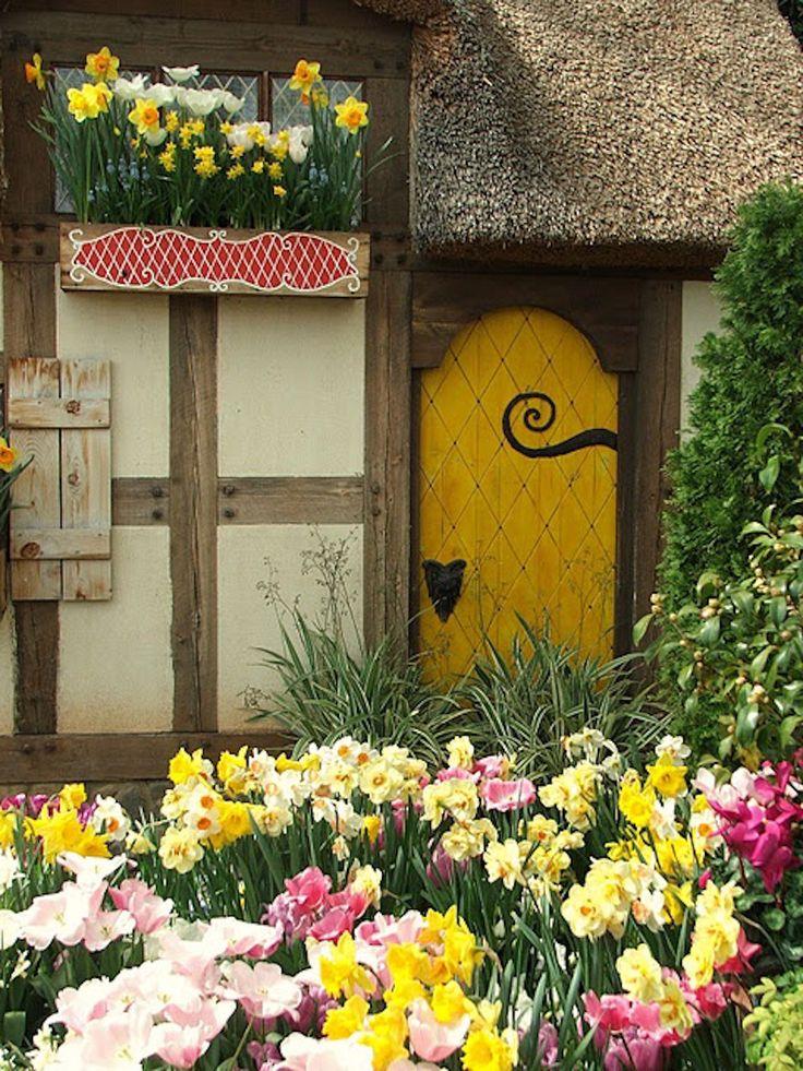 1030 Best Doors Windows Amp Gates Images On Pinterest