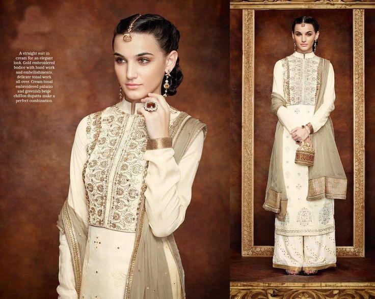 1762Party Indian Anarkali Dress Wedding Bollywood Pakistani Designer Salwar Suit #KriyaCreation #SalwarSuit