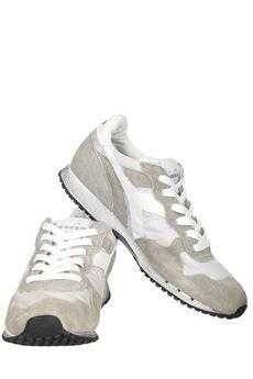 #Scarpe #diadora trident in tela nylon #shoes #bforeshop #uomo #sneakers #diadorashoes #streetstyle #urbanstyle
