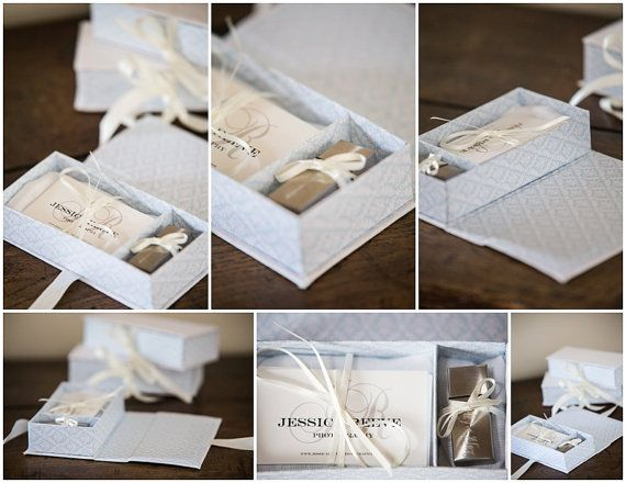 116 best Wedding album images on Pinterest Packaging Boxes and