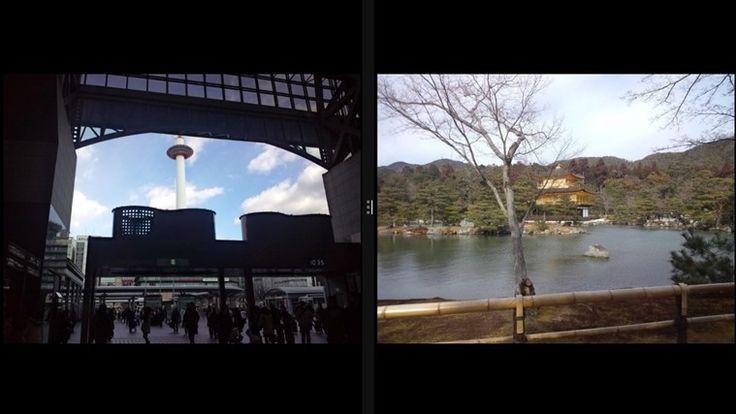 Gallery Atelier19 snímek obrazovky 3