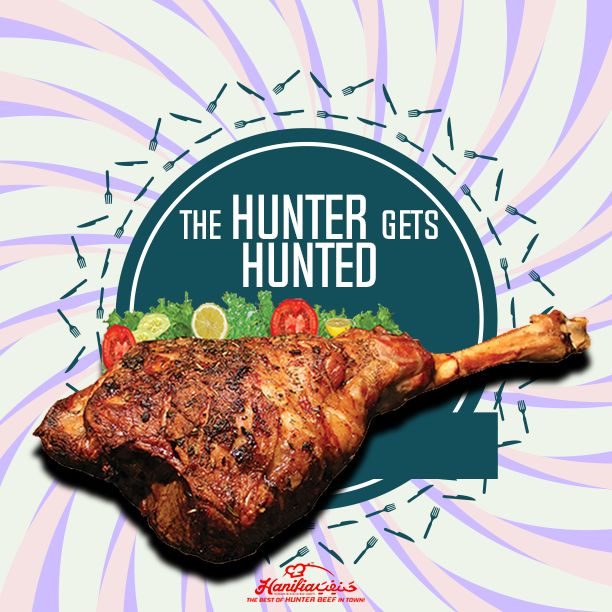 Hanifia is the master of hunter meat. Our signature Chatpati Raan is the most sought after dish at dinners especially after Eid ul Azha. Bring your sacrificial meat to us and we will convert it to the best Hunter Meat.  #Chatpati #Raan #Hunter #Meat #Hanifia