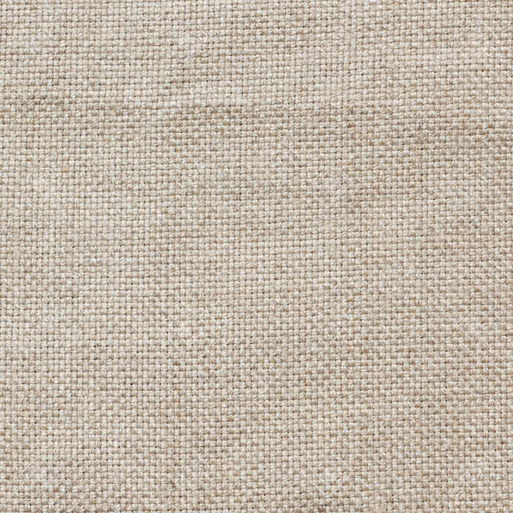 https://previews.123rf.com/images/ecobo/ecobo1310/ecobo131000005/23121836-Linen-canvas-fabric-background-real-natural-material-Stock-Photo.jpg