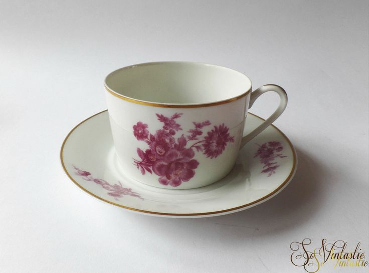 Super 62 best Porselein, Porcelain, china images on Pinterest | China  HS97