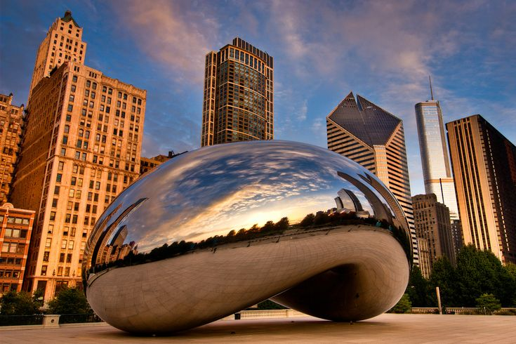 How Can You Save 60% on Rent in Chicago? - Lovely Blog