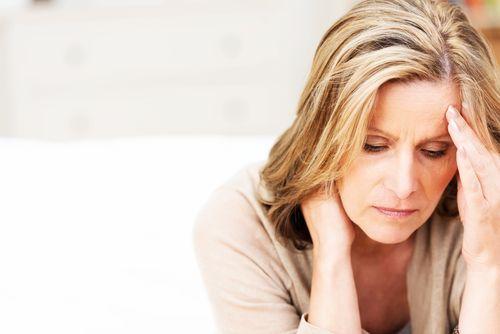 OBOSEALA glandelor SUPRARENALE – simptome, dietă și remedii naturiste