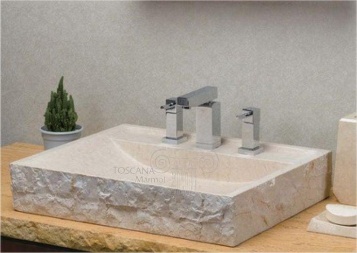 1000 images about lavabos de m rmol y nix on pinterest for Roca marmol