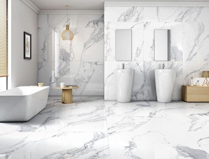 12 Best Scs Marble Images On Pinterest  Room Tiles Wall Tiles Adorable Bathroom Remodel Stores Design Decoration