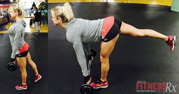 """Top 7 Exercises for Hamstring Strength Sculpt Your Legs and Prevent Injury [ """"Start wide, expand further, and never look back."""" - Arnold Schwarzenegger]"""