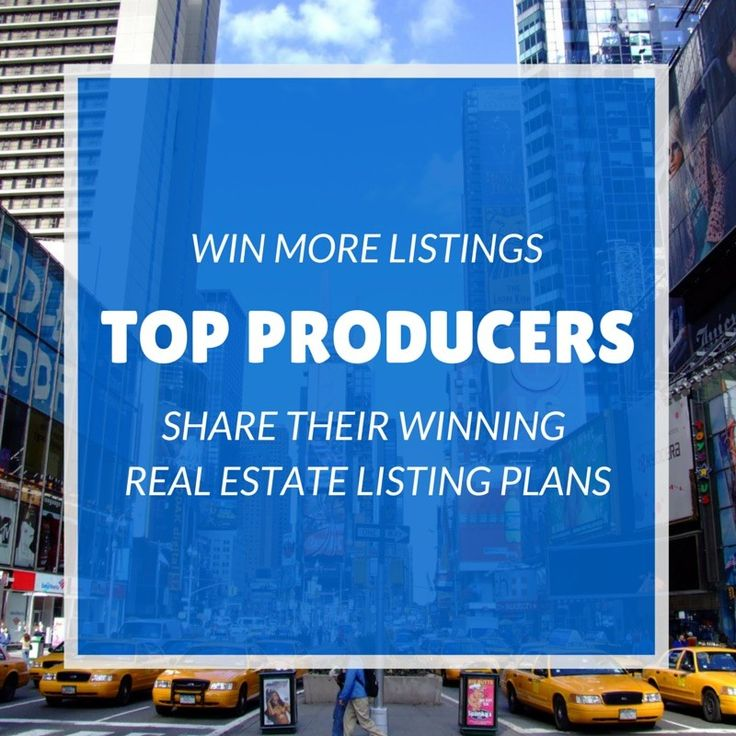 How to Win More Real Estate Listings With These Fantastic Tips: https://www.easyagentpro.com/blog/real-estate-listing-marketing-plan/