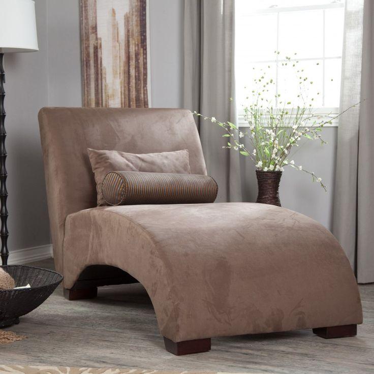 Wohnzimmer Chaiselongue Lounge Sessel (mit Bildern