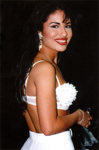 Selena Quintanilla-Perez.....      stores.ebay.ca/THESEEDHOUSE
