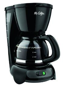 Best 4 cup coffee maker http://coffeehouse24h.com/best-4-cup-coffee-maker-reviews/