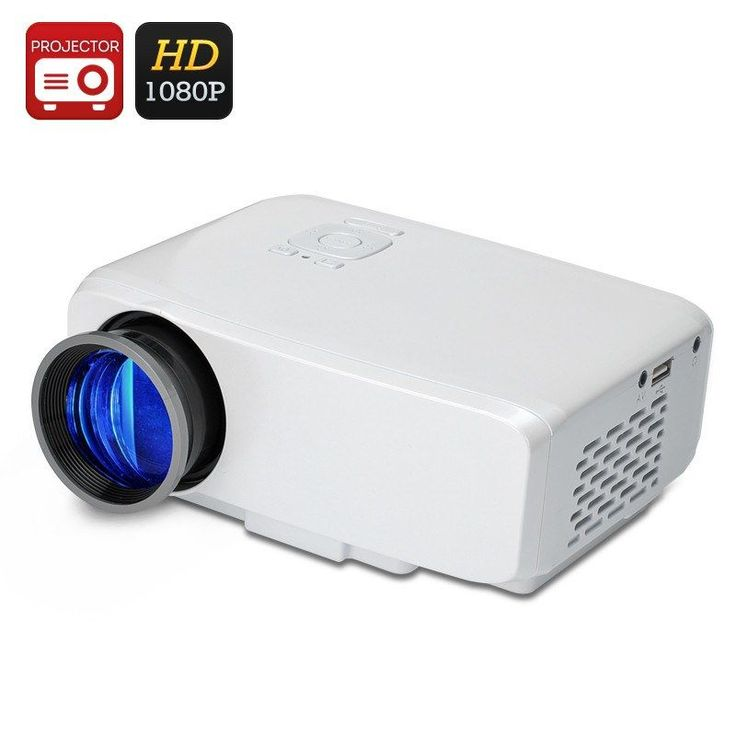 The 25 best hdmi projector ideas on pinterest ipad for Mini projector for ipad best buy