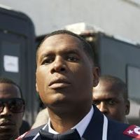 Jay Electronica - Road To Perdition by LAW on SoundCloud