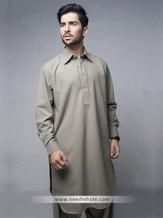 Junaid jamshed salwar kameez suits and shalwar suits usa