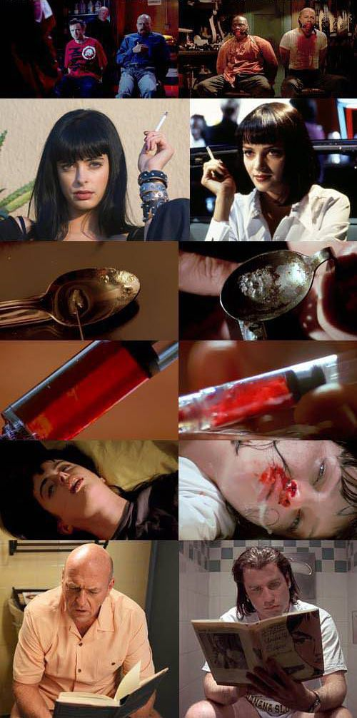funny-Breaking-Bad-Pulp-Fiction-comparison