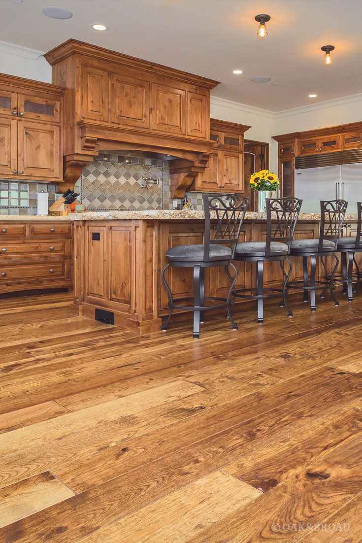 best 25+ hickory flooring ideas on pinterest | hickory wood floors