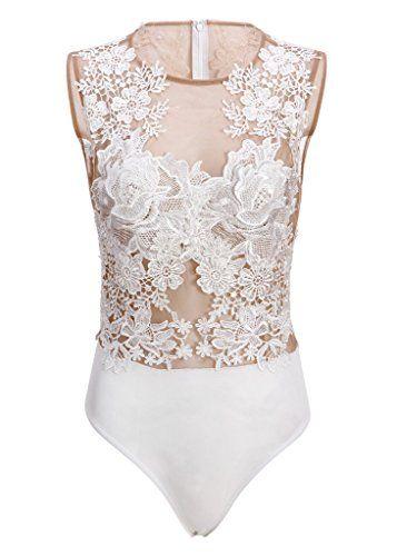 Wunderschöner Damen Body Top mit weißer Spitze - Gr. S Pr... https://www.amazon.de/dp/B01FG9Q1P2/ref=cm_sw_r_pi_dp_x_bY0OybXT5Z1G9