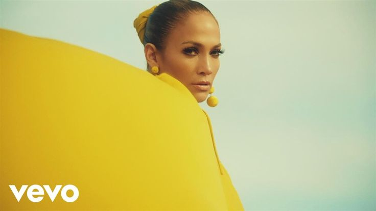 Jennifer Lopez - Ni Tú Ni Yo (Official Video) ft. Gente de Zona - http://urbangyal.com/videos/jennifer-lopez-ni-tu-ni-yo-official-video-ft-gente-de-zona/