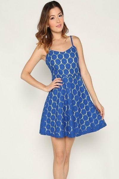 Catch Bliss Boutique - Tiffany Dress, $45.00 (http://www.catchbliss.com/tiffany-dress/) #summer #style #fashion