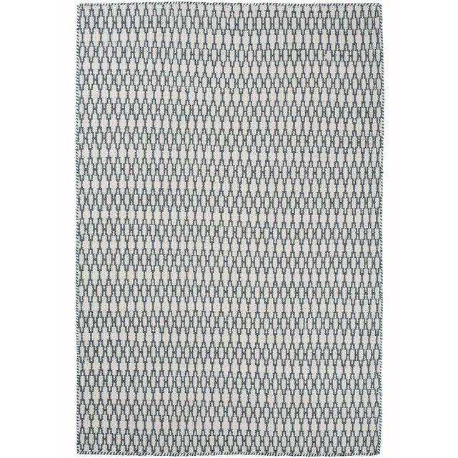 Tapis velours fin elliot en laine, par unamourdetapis, tapis moderne Un Amour De Tapis | La Redoute