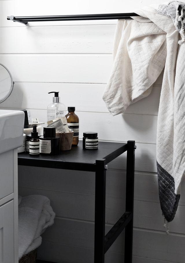 Bathroom essentials | stilinspiration | Bloglovin'