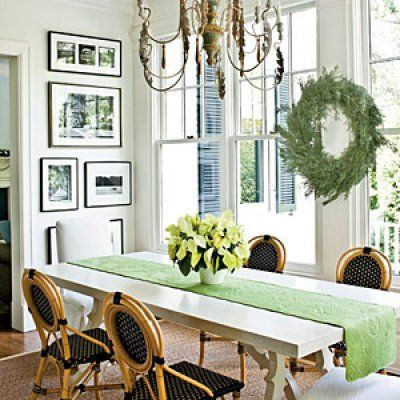 224 Best Dining Rooms Images On Pinterest | Beautiful Homes, Beautiful  Space And Decorating Ideas