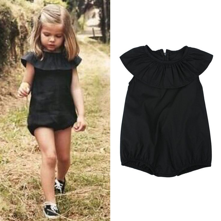 Item specifics Brand Name:WCL Material:Cotton Gender:Girls Fit Type:Loose Pattern Type:Solid Closure Type:Elastic Waist Fit:Fits true to size, take your normal
