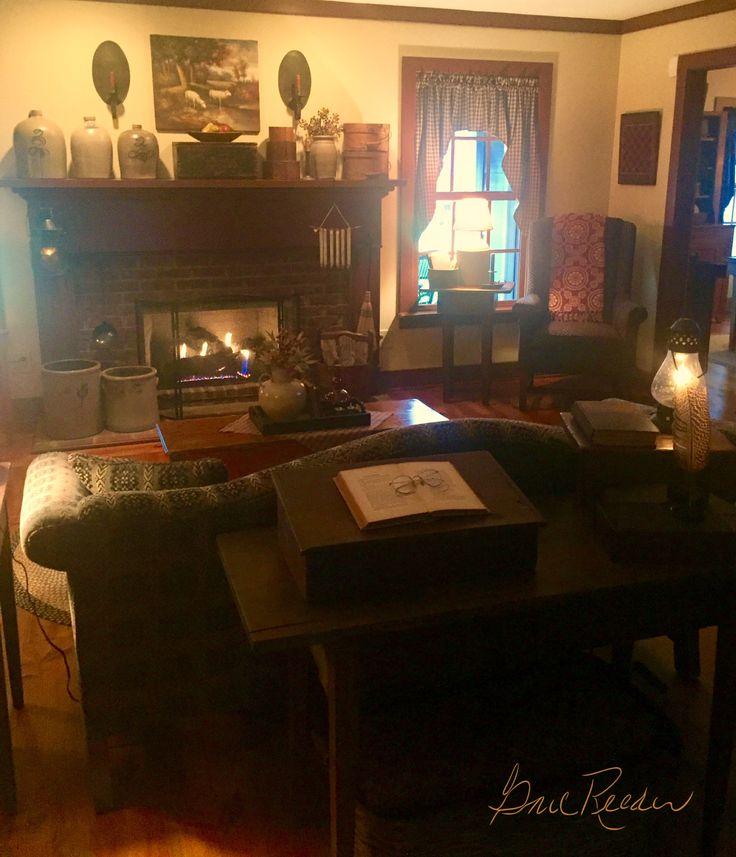 2610 Best Country Home Decor Images On Pinterest Primitive Decor Primitive Furniture And