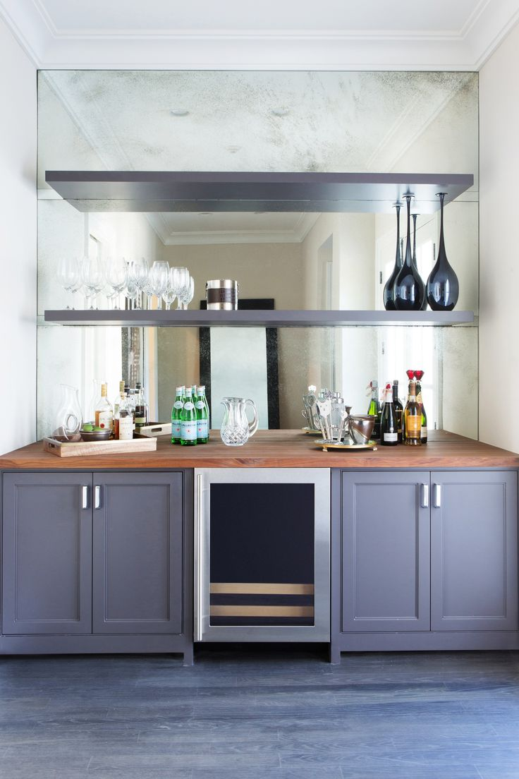 kitchen with mini bar design best 25 home bar areas ideas on cave bar 8760