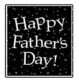 father's Day gif | Happy Father's Day New Cards Greetings Poems Quotes H...
