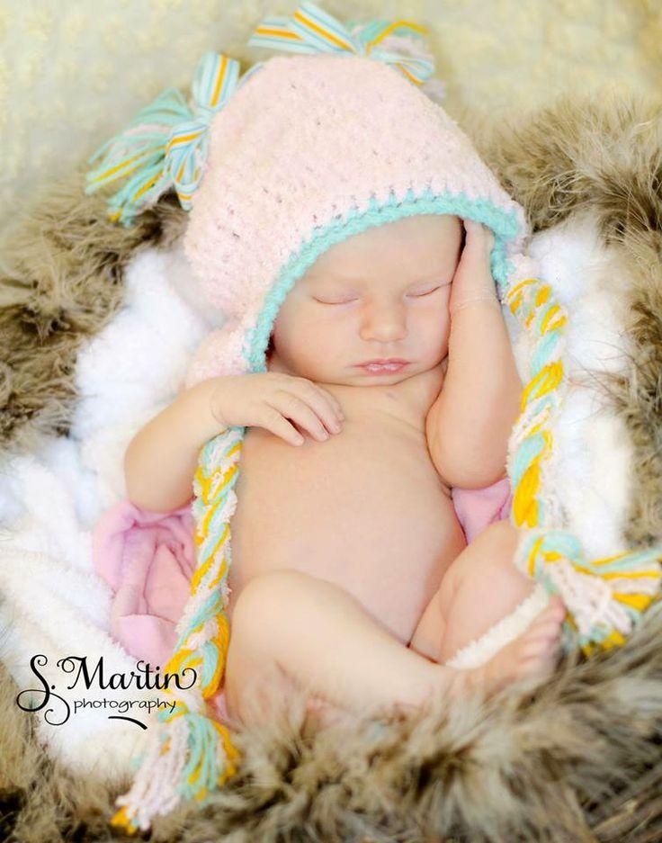 60 besten I\'m Wearing my KALDesign Hat! Bilder auf Pinterest | 2 ...