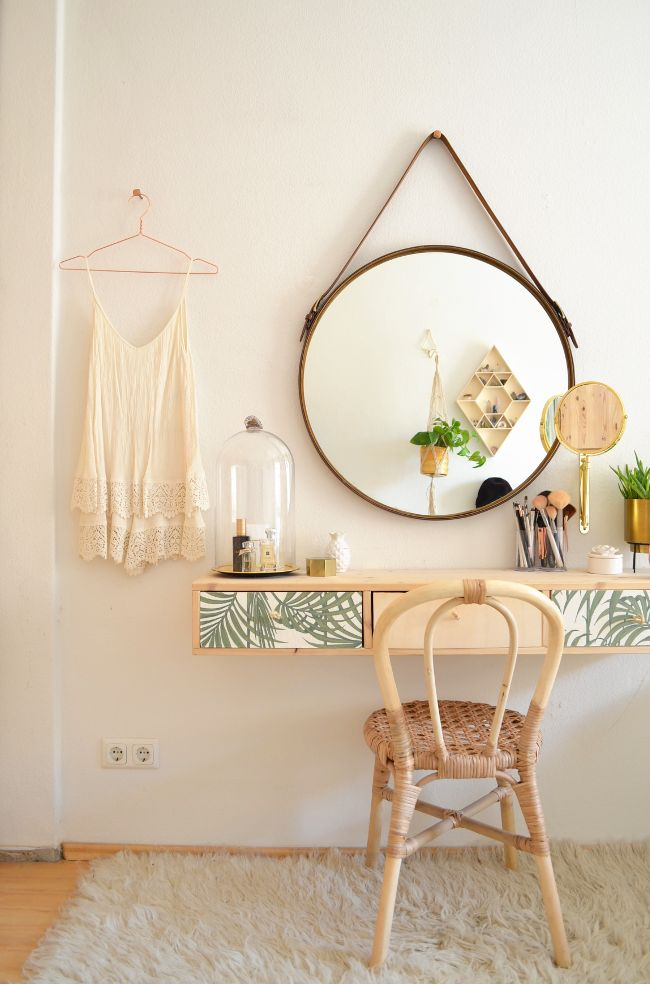 Best 20 Teen Vanity Ideas On Pinterest Diy Dressing