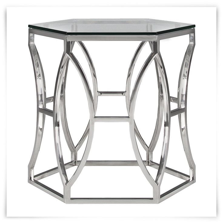 70 best end tables images on Pinterest Small tables Occasional