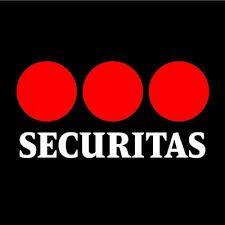 securitas epay login