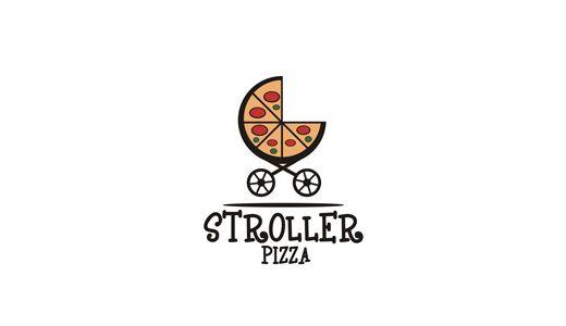 http://www.designdune.com/wp-content/uploads/2012/06/Stroller-Pizza.jpg