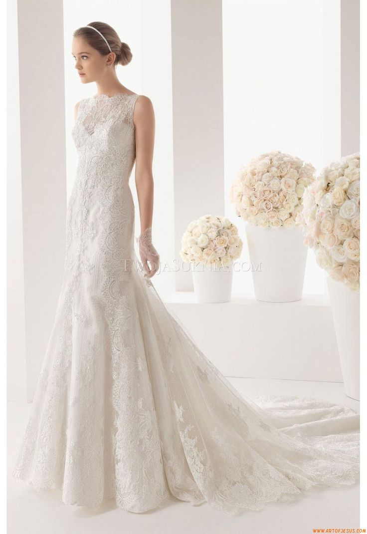 201 best wedding dresses melbourne images on pinterest wedding wedding dress rosa clara 269 mistico two 2014 ombrellifo Image collections