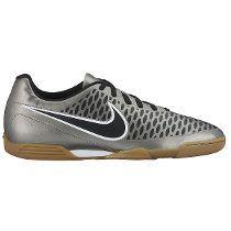 Tenis Chuteira Futsal Nike Magista Ola Ic Original