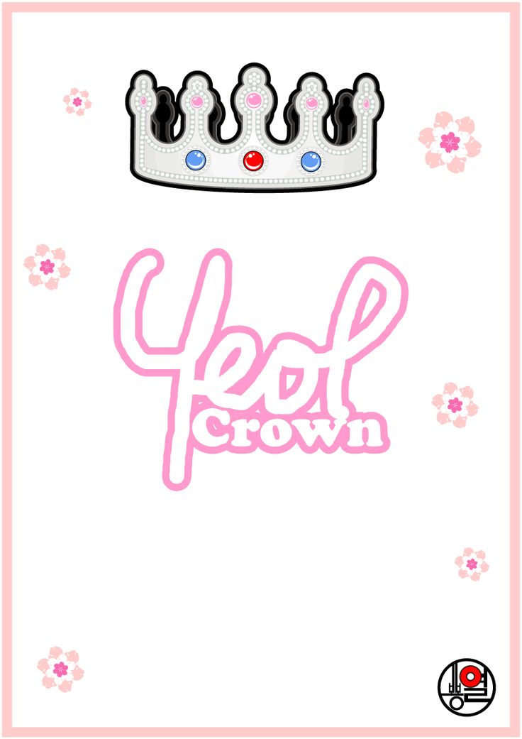 fanART GIF   YeolLie oppa CROWN Ver.   created by +Ratna Har (Little Lumut)