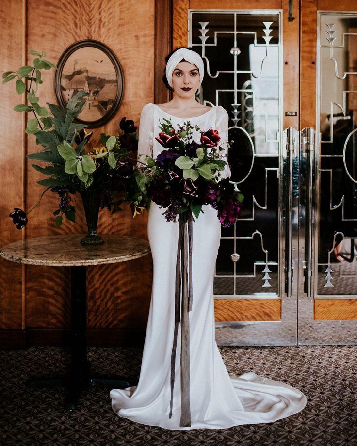 87 Best London Registry Office Weddings Images On