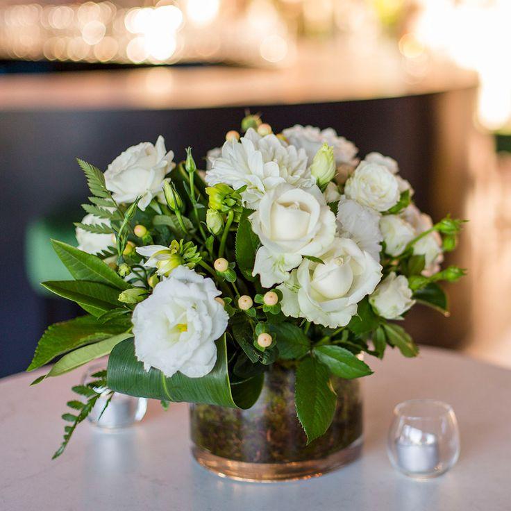 Green and Whtie Marquee Wedding    By Moreton Hire Australia  White + White Weddings Australia  Bouquet Boutique Australia  Soda Photography Australia