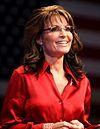 Sarah Palin by Gage Skidmore 2.jpg