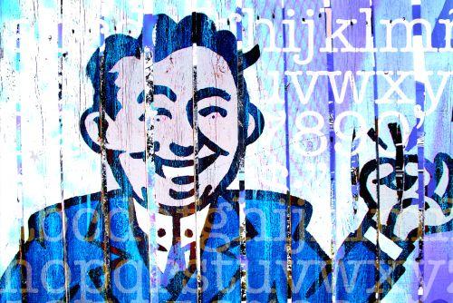 Hoy martes dedicamos el día a los contenidos en Facebook. Nuevo post en BIDIRECCIONAL. Cómo crear contenidos que triunfen en Internet.  Contenidos exclusivos te esperan en la semana Facebook para PYMES. No te la pierdas en carmendiazsoloaga... en Facebook (www.facebook.com/...), Twitter (@Carmen Yee Diaz Soloaga) y Google+ (google.com/+CarmenDiazSoloaga)