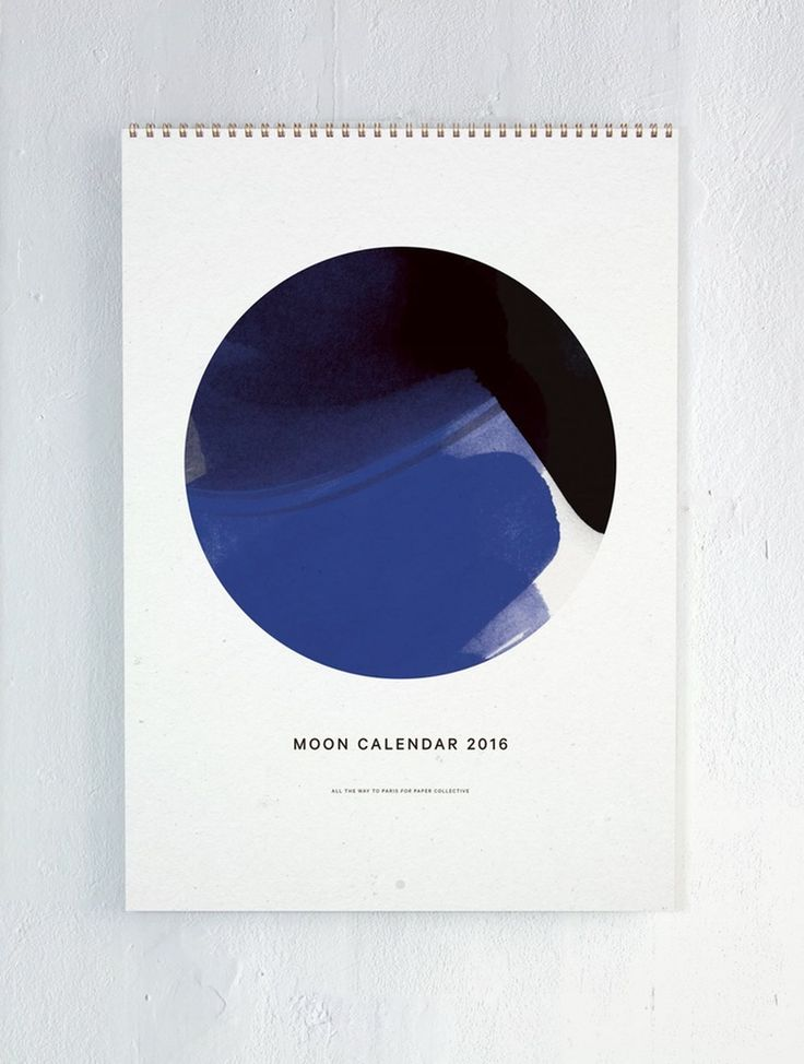 November_favoritter_PAPER_COLLECTIVE_Calendar
