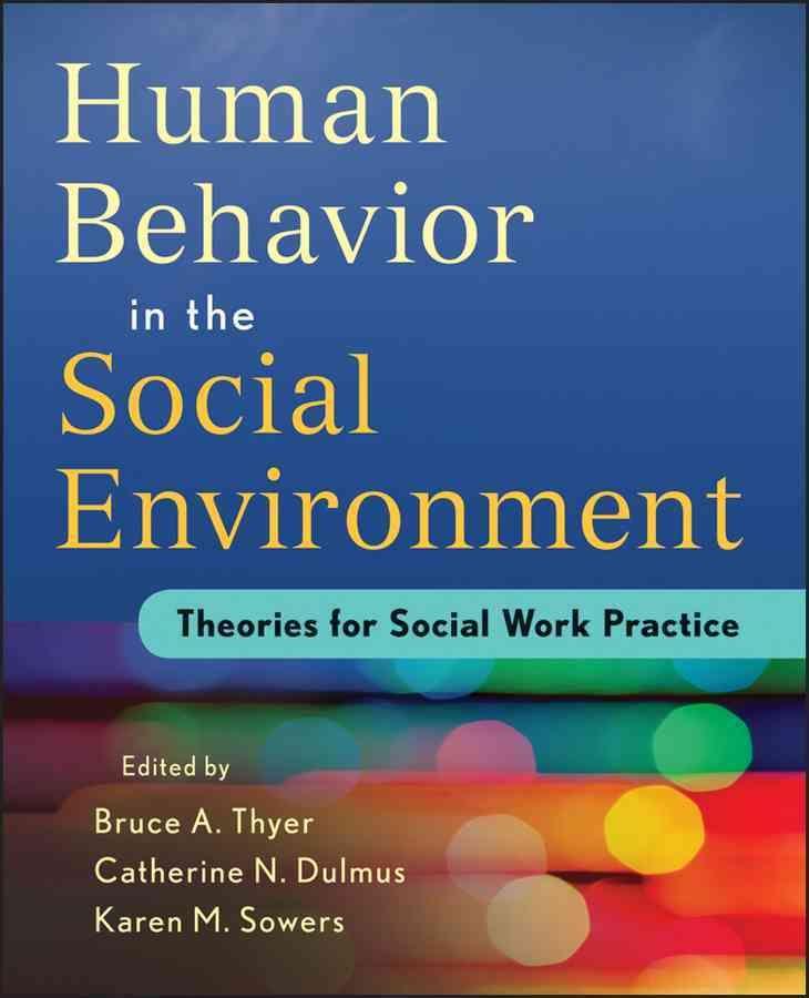 \VERIFIED\ Social Work Theory And Practice Book. disparan Iberian Trabaja Search ayuda France juego