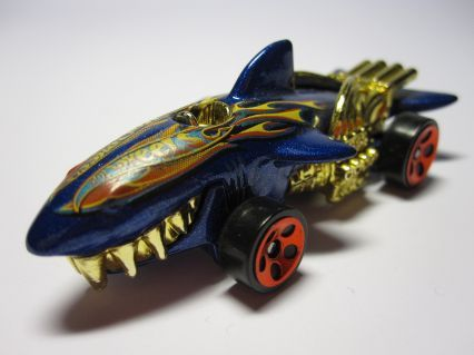 rare hot wheels cars - Google Search