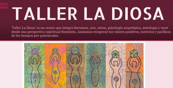http://tallerladiosa.blogspot.com.es/2012/09/psicologia-femenina-coleccion-de-frases.html