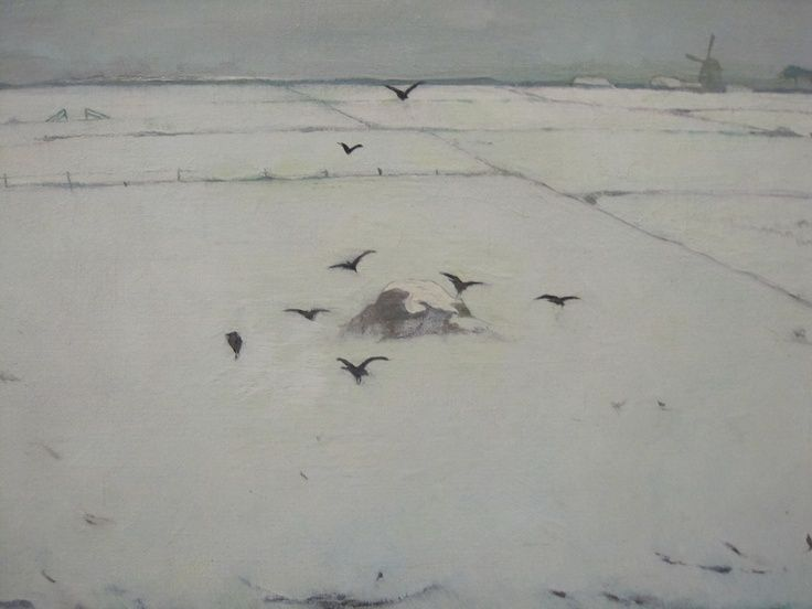 :Jan Mankes
